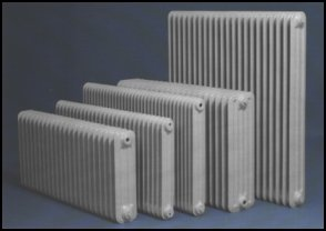 Central Heating Radiators A Great Site All About Central